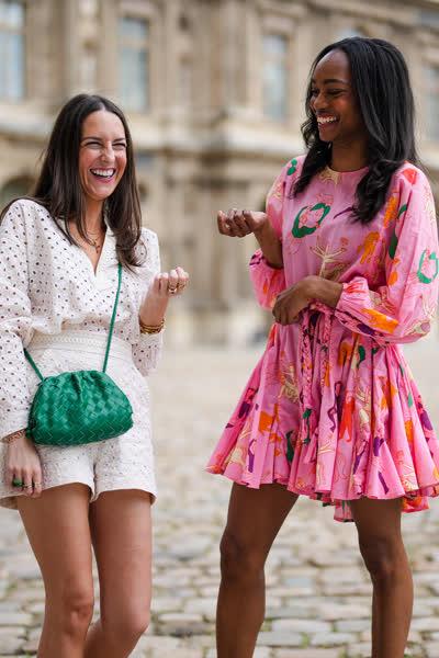 Mode-Probleme im Sommer: 9 typische Fashion-Fallen - und wie ihr sie einfach lösen könnt