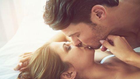 Guten Morgen - Sex? 5 Tipps für den besten Sex gleich nach dem Aufwachen
