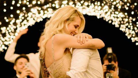 Playlist für die Hochzeit: VOGUE hat den perfekten WeddingSoundtrack (für wirklich jedes Paar) zusammengestellt