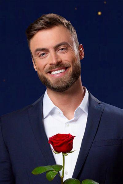 """""""Der Bachelor"""" 2021: Das passiert in der ersten Folge des """"Bachelors"""" - wir schwören!"""