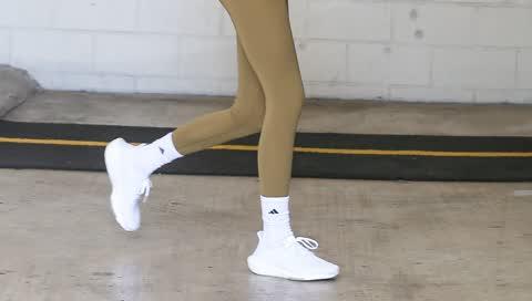 Weiße Sneaker sind Klassiker und Must-have: Die 23 besten Modelle