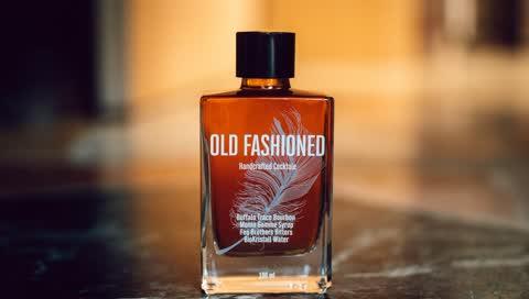 Fertige Cocktails aus der Flasche: Diese Marke macht es möglich