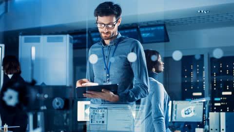 Quantencomputer: Diese Jobs könnten durch die Technologie neu entstehen