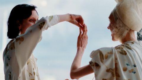 10 Songs für Hochzeitstage  plus einer gegen Liebeskummer