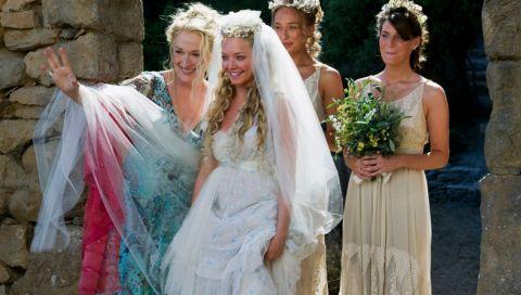 Hochzeitsfilme: Die Top 7 witzigsten Hochzeitskomödien