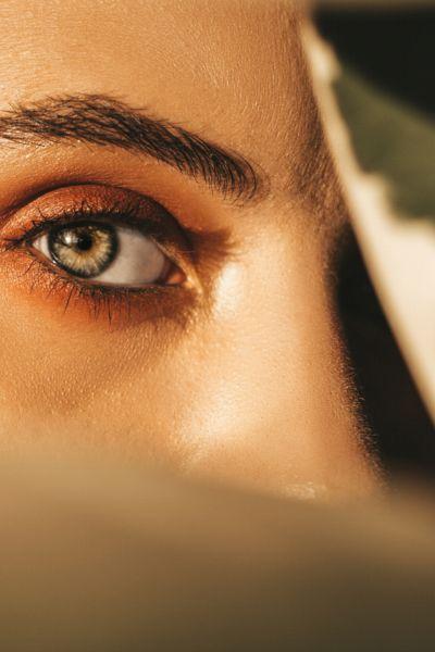 3 Gründe, warum du bei deinem Make-up jetzt auf Naturkosmetik setzen solltest - und was natürliche Produkte wirklich ausmacht