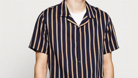 5 (veraltete) Styling-Regeln für Männer, an die sich nicht mal Moderedakteure halten