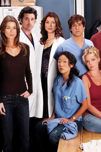 """""""Grey's Anatomy""""- Überraschung: Diese Ärztin kommt in Staffel 18 zurück"""