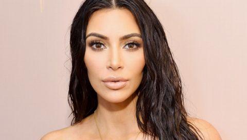 Kim Kardashian ist nicht länger nur Millionärin, sondern Milliardärin