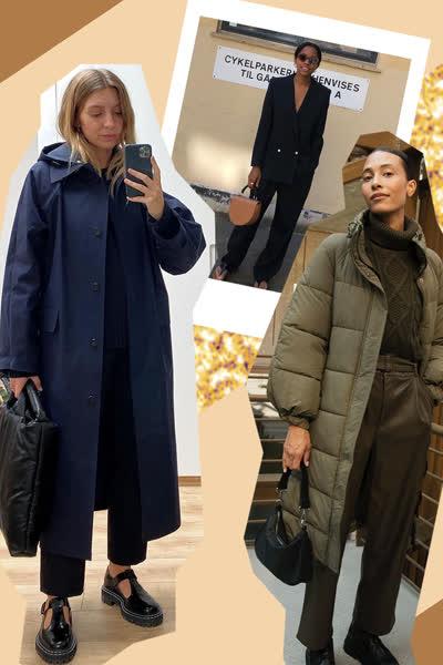 5 erschwingliche Trend-Labels, bei denen alle Fashion-Profis shoppen - und die auch ihr lieben werdet!