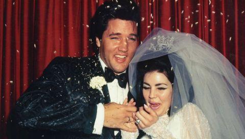 Wieso sind Hochzeitssendungen so erfolgreich?