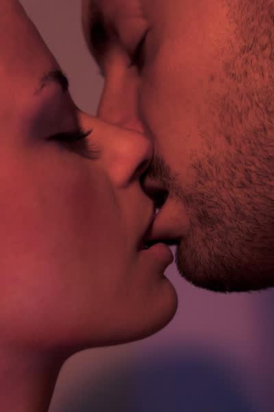 Casual Sex: Diese 8 Regeln sind ein Muss bei der Freundschaft plus