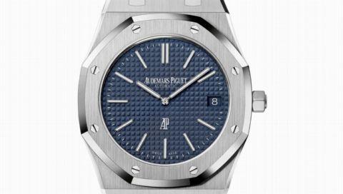 Die 100 besten Armbanduhren