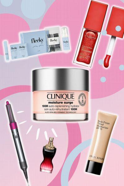 Neuheiten bei Sephora, Flaconi und Co.: Das sind die Favoriten unserer Beauty-Redaktion zum Nachshoppen