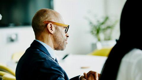 Unterschätzte Fähigkeit: Warum wir Zuhören lernen müssen