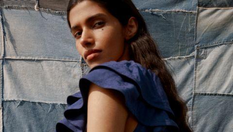 Warum ist nachhaltige Mode nicht erschwinglicher?
