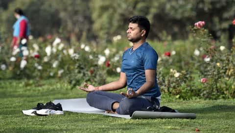Yogamatten im Test: Die 7 besten Modelle für Yoga-Anfänger und erfahrene Yogis