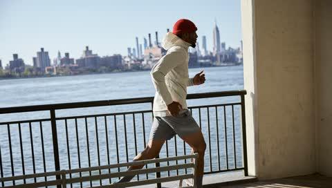 Laufgadgets: 10 Dinge, die Ihr Training auf das nächste Level bringen