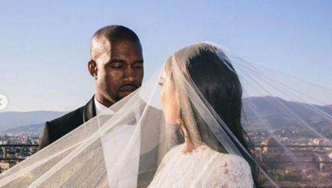 Die teuersten Promi-Hochzeiten: Welches Paar gab 40 Millionen Euro aus?