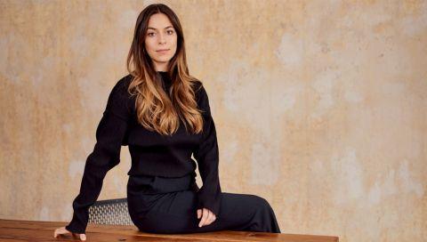 Wie die XOUXOU-Handykette zum Hype wurde - und auch bleiben soll: Gründerin Yara Jentzsch Dib im Gespräch