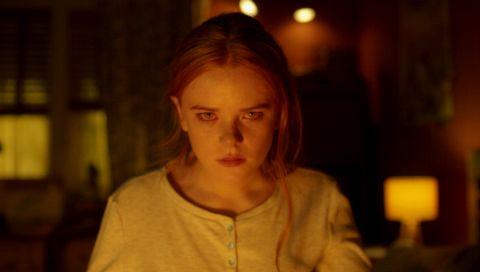 """""""Fate: The Winx Saga"""": Die Netflix-Serie für alle, die das Übernatürliche lieben"""