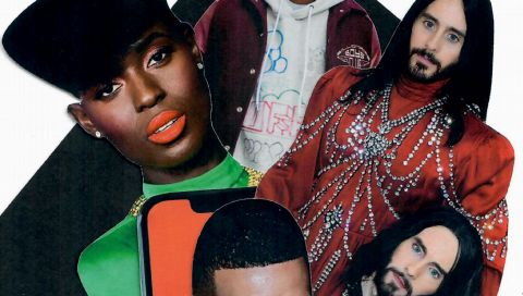 Clubhouse: Alles, was Sie jetzt über die App wissen müssen (auf der sich auch Drake, Oprah Winfrey und Virgil Abloh tummeln)