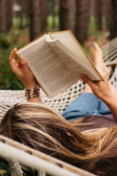 Buchtipps: Das sind die 19 besten Bücher für den Sommer 2021