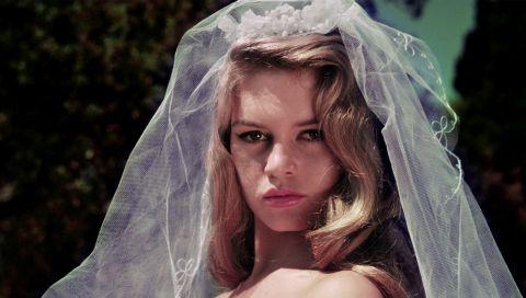 Wedding Planner: Das sind die Experten, denen die Stars vertrauen