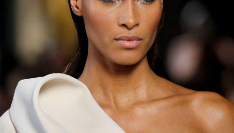 Tipps für den großen Tag: So gelingt das perfekte Braut-Make-up!