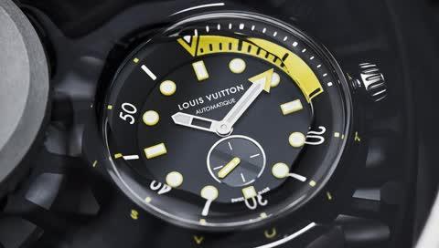 Haute Couture vs. Haute Horlogerie - 4 Luxus-Modemarken und ihre Uhren