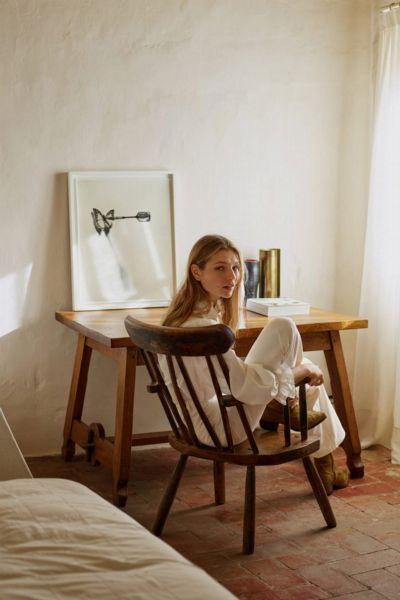 Konkurrenz für H&M Home: Mango bringt erstmals eine Interior-Kollektion heraus - und wir lieben sie schon jetzt