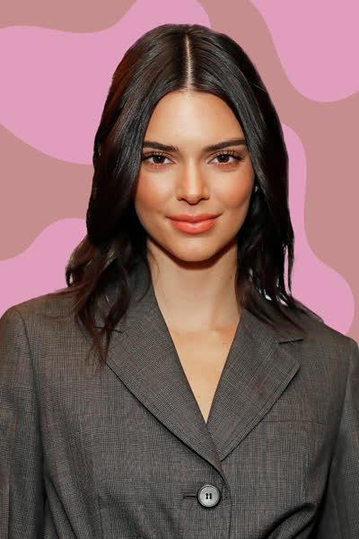 Kendall Jenner: Auf dieses Trend-Piece setzt das Topmodel immer wieder in seinen Herbst-Outfits - und du kannst es easy nachstylen