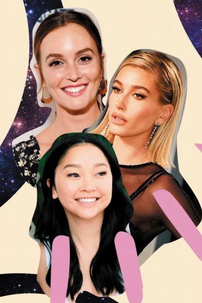 Horoskop: Diese 3 Sternzeichen haben den besten April