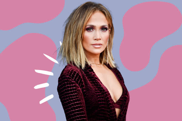 Jennifer Lopez: Die Sängerin trägt das perfekte Herbst-Outfit - und ihr könnt ihren schicken Look günstig nachshoppen