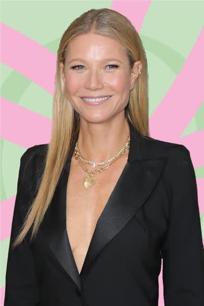 Gwyneth Paltrow: Die Schauspielerin zeigt sich ungeschminkt mit ihrer 17-jährigen Tochter - und so ähnlich sehen sich die beiden