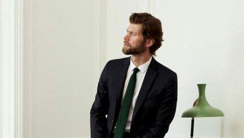 Top 10: Die besten Anzüge unter 500 Euro