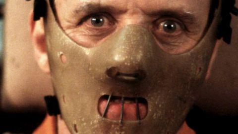 Psychiatrie-Professor verrät: Das sind die realistischsten Psychopathen der Filmgeschichte