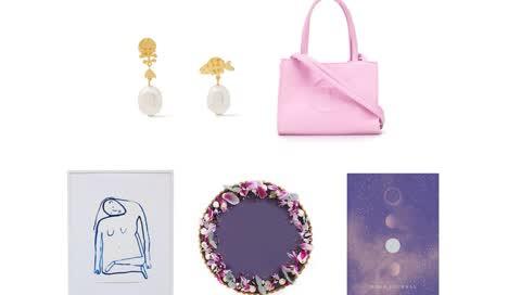 10 Weihnachtsgeschenk-Ideen für die Schwester