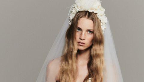 Hochzeits-Make-up: Do's und Don'ts