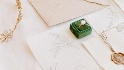 Save the DateKarten für die Hochzeit: Der große Guide