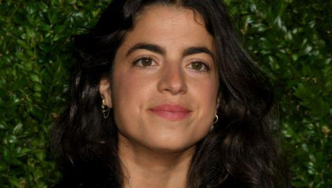 Man Repeller: Leandra Medine Cohen über das Leben als Chefin und Mutter, Distanzlosigkeit im Internet und (natürlich) Style