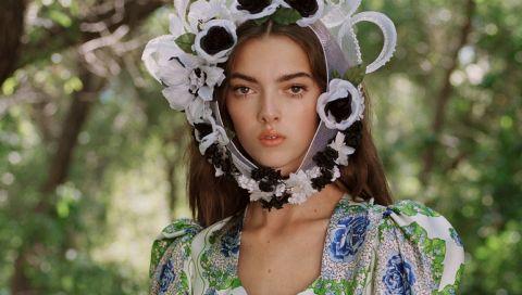 Modetrends 2021: Frühjahr/Sommer - die wichtigsten Trends der Saison!