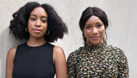 Anti-Rassismus: Diese 2 Ex-Moderedakteurinnen beraten jetzt die Branche für eine inklusivere Zukunft