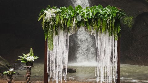 Wie Sie die richtige Hochzeitslocation finden  eine Wedding-Plannerin verrät ihre Tipps
