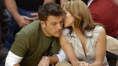Ben Affleck: Er trägt die gleiche Uhr, die Jennifer Lopez ihm 2002 geschenkt hat - aber um welches Modell handelt es sich nur?