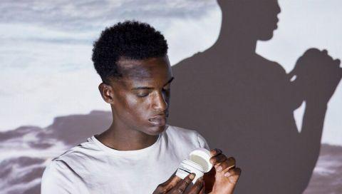 Stop the Water launcht erste Skincare-Linie zum Nachfüllen