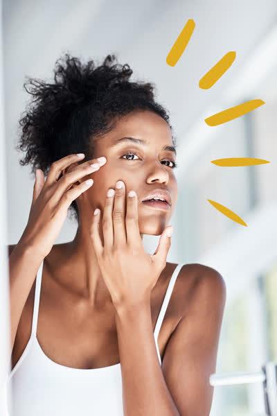 Mitesser-Sauger: Dieses Reinigungs-Tool saugt die Poren frei - aber klappt es wirklich?