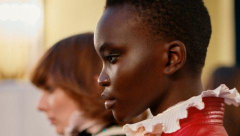 Das ist das meistverkaufte BeautyProdukt von Clarins