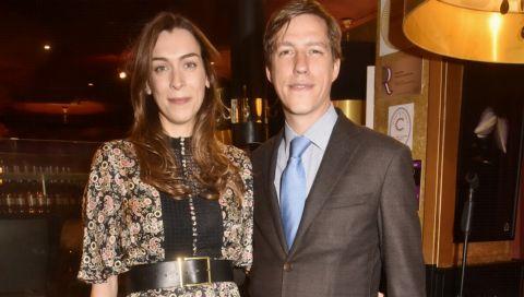 Die Promi-Verlobungen des Jahres 2021: Selbst Prinz Louis von Luxemburg hat sich verlobt