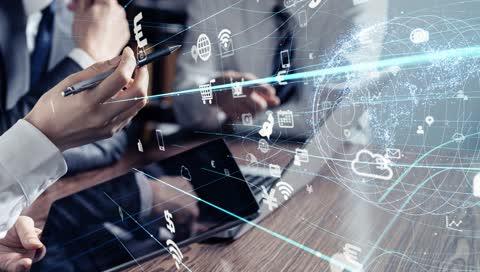 Generation KI? Warum Unternehmen jetzt mit ihren jungen Mitarbeitern über künstliche Intelligenz sprechen müssen
